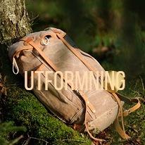 Ryggsäckens hållbara utformning - Bestedreng ryggsäckar