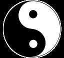 Meditation i Grupp Halland, gruppmeditation Energikällan Falkenberg