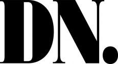 Läs reportage DN, SATS och Bransh-magasinet