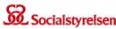 Legitimerade av socialstyrelsen