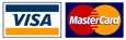 Kortbetalning & direktbetalning bank
