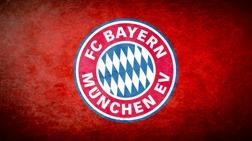 Bayern Munchens läkare behandlar sina spelare med stötvågor Stortz MP vid skador