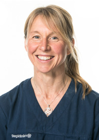 KINNA fysioterapeut & ortopedtekniker  Löpcoach. Klättring