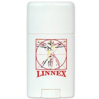 Linnex - Linnex