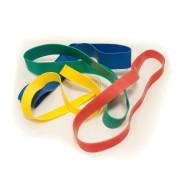 Miniband / Träningsband