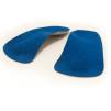 Pumpsinlägg för trånga/nätta skor