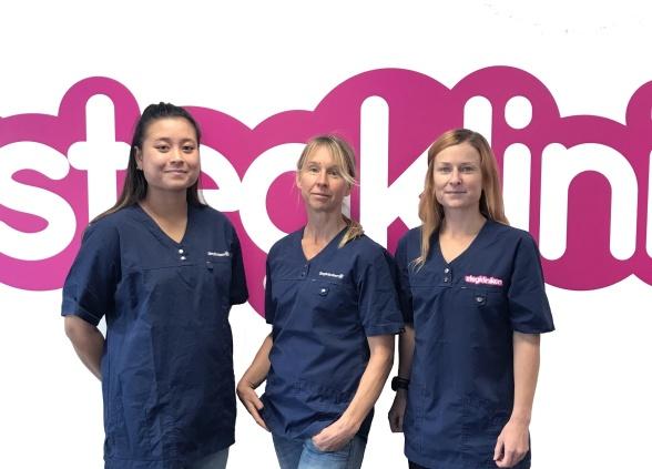 Vi är experter på ortopediska fotbäddar, inlägg, ben och fotbesvär. Vi jobbar med kliniska behandlingar, ortoser och  tillverkning av fotbäddar och  ortopediska skoinlägg även kallat fotinlägg, inlägg, ortopediska sulor eller hålfotsinlägg