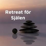 Retreat för Själen