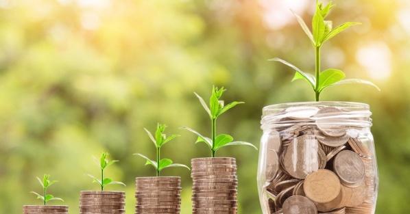 Blogginlägg från GreatBeing: 10 sätt att investera i dig själv