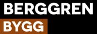 Berggren Bygg