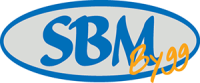 SBM Bygg