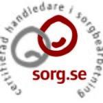 Certifierad_Handledare_i_Sorgbearbetning_Webb (2)