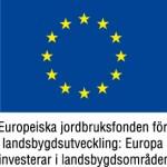 EJFLU-EU-flagga+Europeiska+jordbruksfonden+färg[10045]