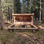 Skogsgläntan_omslag1