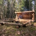 Skogsgläntan_omslag