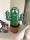 Mr. Cactus 150kr