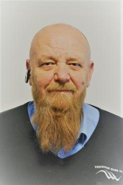 Jens Bryfalk