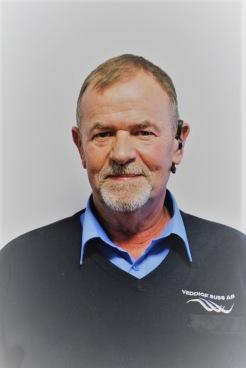 Ingmar Isaksson