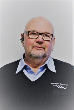 Bengt Westerbrand