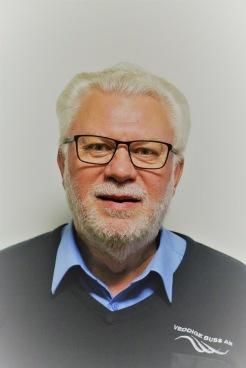 Gert-Olof Nilsson