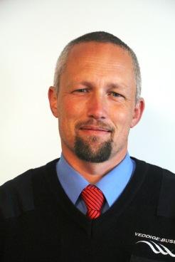 Rikard Wängstedt