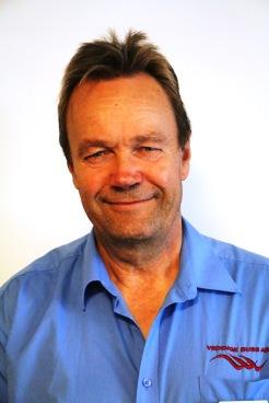Håkan Ingemarsson