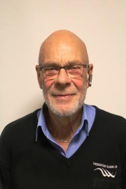 Hans-Thore Hansson