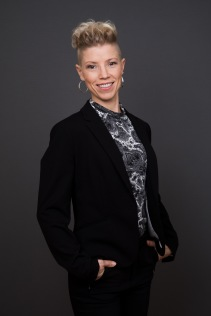 Ylva Andréasson