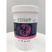 Icepaw Aminobooster (BCAA)