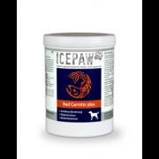 Icepaw Red Carnitin Plus