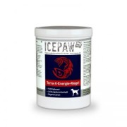 Icepaw Terra-X Energi Bar