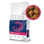 Icepaw United Pure