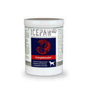 Icepaw Energibooster