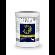 Icepaw Power Bar - kraftleverantören!