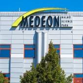 medeon-2