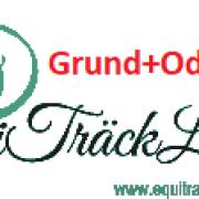 Grund+Odling