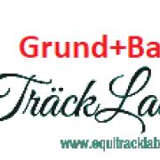 Grund+bandmask