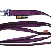 Koppel, Rock Leash