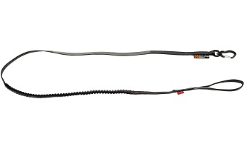 Touring Bungee Leash 2,8m