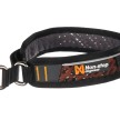 Halsband, Rock Collar