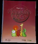 Den Gemensamma Spelplanen Sagan om Planeten Pluto 7TJUGO minior