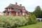Huset framsida sida 190710