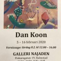 Dan Koon