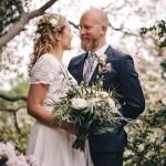 Bröllopsfotograf: Wallfoto