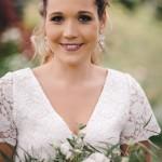 Bröllopsfotograf : Wallfoto: Wallfoto