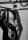 HN 191019 CrossFit Övik 04