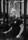 HN 191019 CrossFit Övik 05