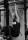 HN 191019 CrossFit Övik 06