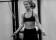 HN 191019 CrossFit Övik 13