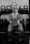 HN 191019 CrossFit Övik 25